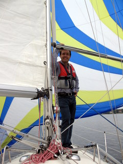 Sailing ronneby 030