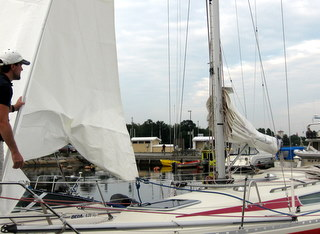 Sailing ronneby 026