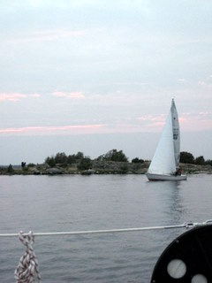 Sailing ronneby 039