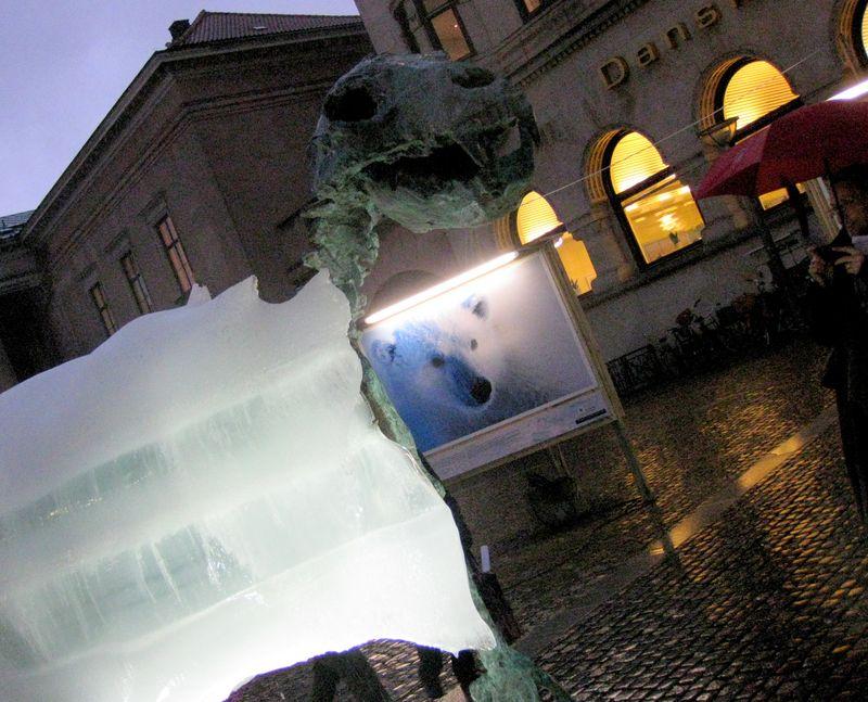 Polar skeletor-1